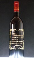 P1300007.JPG